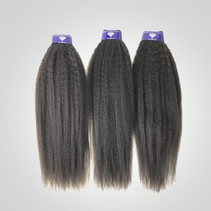 Brazilian_Virgin_Hair