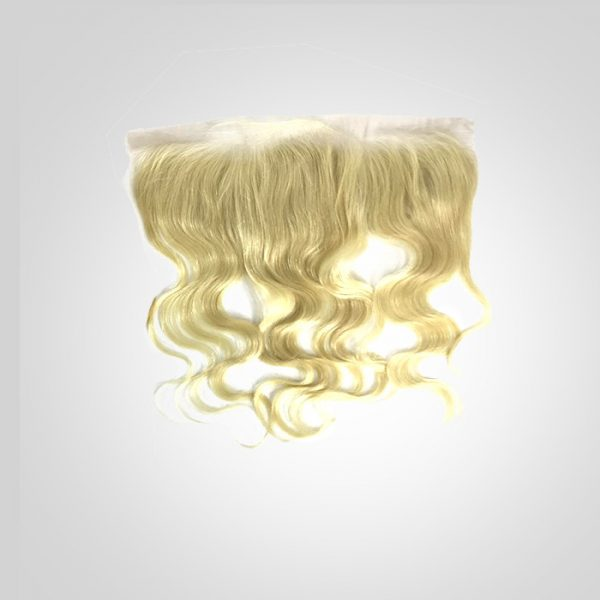 brazilian-blonde-body-13x4-lace-frontal