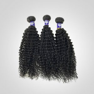 virgin-hair-bundles