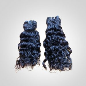 gemstone_indian_hair_2